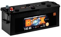 Energy BOX 140