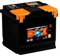 Energy BOX 44 (R+)