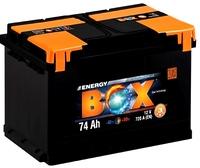 Energy BOX 74 (R+)