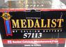 Medalist 57113 (Ford) 71Ah (R+)