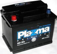 Plazma Original 60 (L+)
