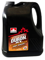 Petro-Canada Duron XL Synthetic Blend 10W-40
