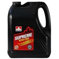 Petro-Canada Supreme 10W-30