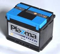 PlaZma ExpErt 60 (L+)