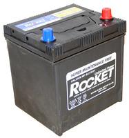 Rocket SMF 50D20L (R+)