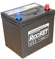 Rocket SMF 75D23L (R+) 65Ah