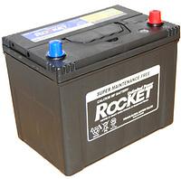 Rocket SMF 85D26L (R+) 80Ah