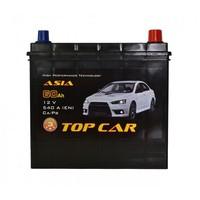 TopCar (Lancer) 60 (R+)