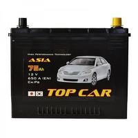 TopCar (Camry)  75 (R+)