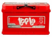 Topla Energy 100 k (R+)