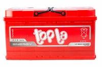 Topla Energy 100 (R+)