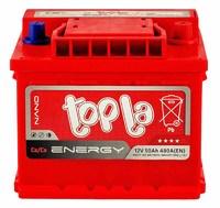 Topla Energy 50 (R+)