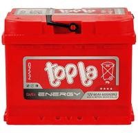 Topla Energy 60 (L+)