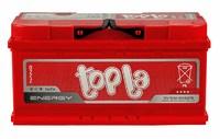 Topla Energy 92 (R+)