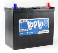 Topla TOP(Honda.Tesla Model 3) 55 (R+)