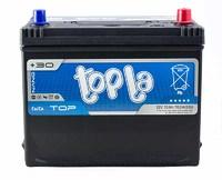 Topla TOP 70 (R+)
