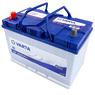 Varta Blue Dynamic 95Ah (G8)