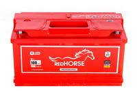 Westa Red Horse 100 (R+)