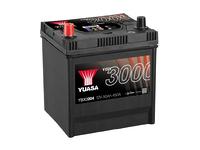 Yuasa YBX3004 50Ah L+