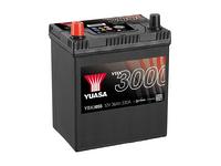 Yuasa YBX3055 36Ah L+