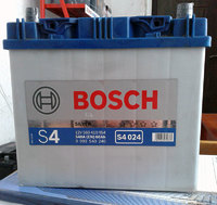 Bosch Azia 60 б/у