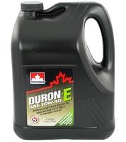 Petro-Canada Duron E 15W-40