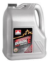 Petro-Canada Duron E UHP 5W-30