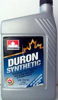 Petro-Canada Duron Synthetic 0W-30