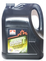Petro-Canada Duron E Synthetic 10W-40
