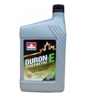 Petro-Canada Duron E Synthetic 5W-40