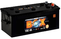 Energy BOX 190