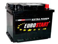 Westa Eurostart 60 (R+)