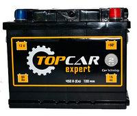 Top Car expert 60 (R+)