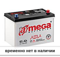 A-Mega Asia 95 (L+)