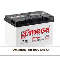 A-Mega  Ultra+ 77 (L+)