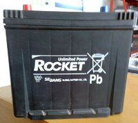 Рокет 60 б/у
