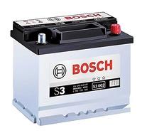 45 Bosch S3 002 (R+)
