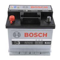 45 Bosch S3 003 (L+)