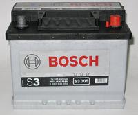56 Bosch S3 005 (R+)