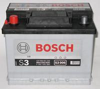 56 Bosch S3 006 (L+)