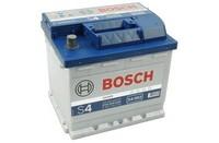 52 Bosch S4 002 (R+)