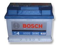 60 Bosch S4 004 (R+)
