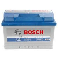 72 Bosch S4 007 (R+)