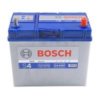 45 Bosch S4 020 TK (R+)