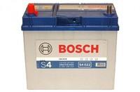 45 Bosch S4 022 TK (L+)