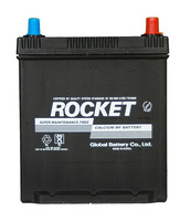 Rocket SMF 42B19L (R+)