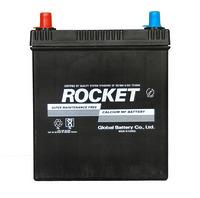 Rocket SMF 42B19R (L+)