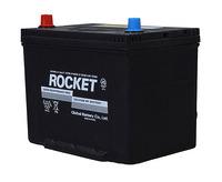 Rocket MF NX110-5 (L+)