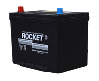 Rocket MF NX110-5 (L+)