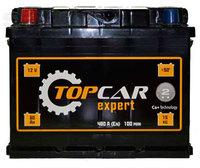 Top Car expert 60 (L+)